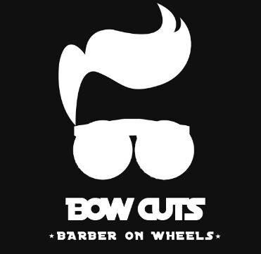 BowCuts.JPG