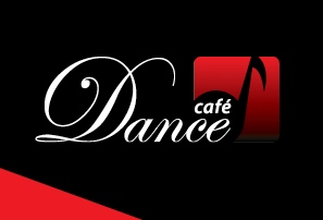 Dance Cafe.png
