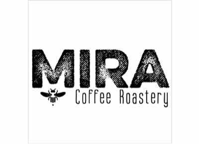 Mira Coffee Roastery.jpg