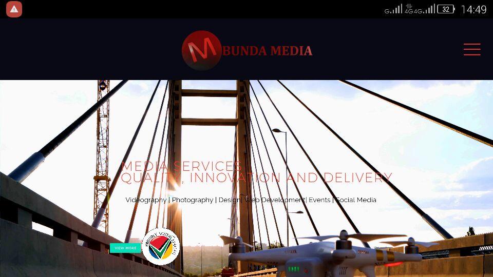 Mbunda media Logo.jpg
