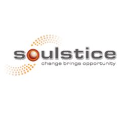 Soulstice4.JPG
