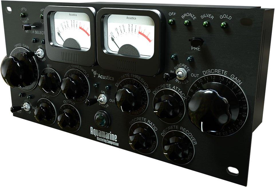 Acustica-Audio-Aquamarine.jpg