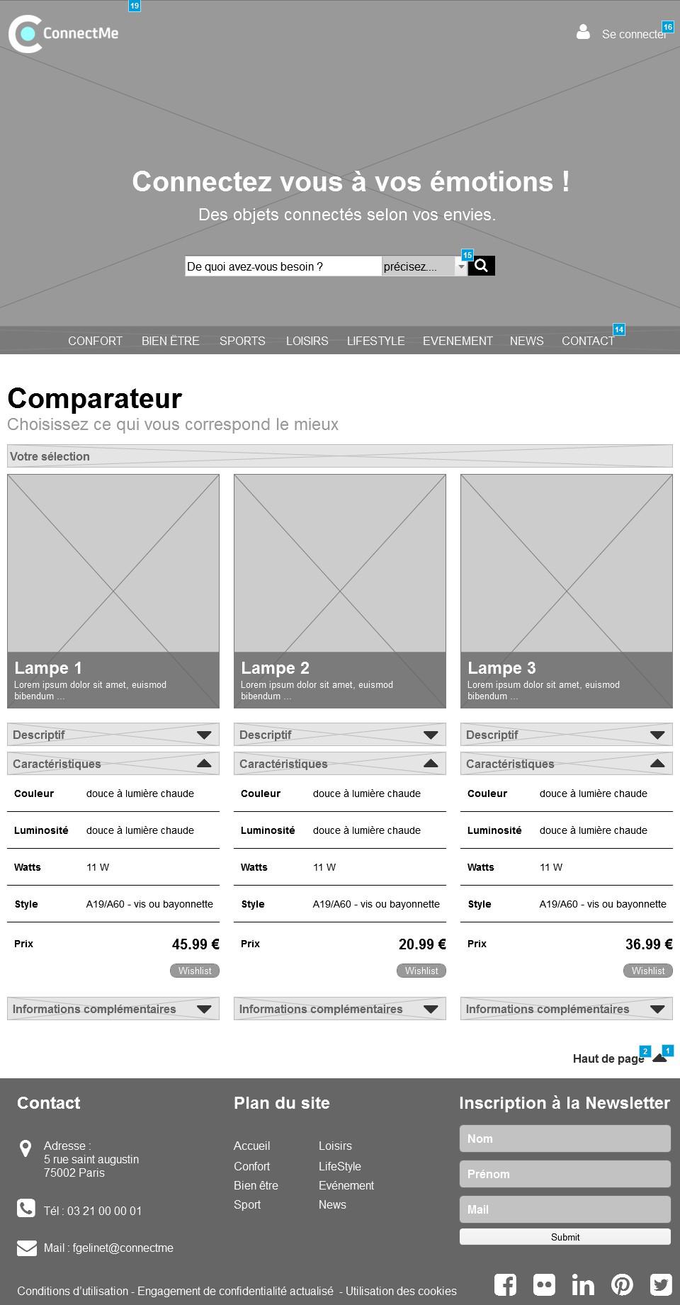 comparateur.jpg