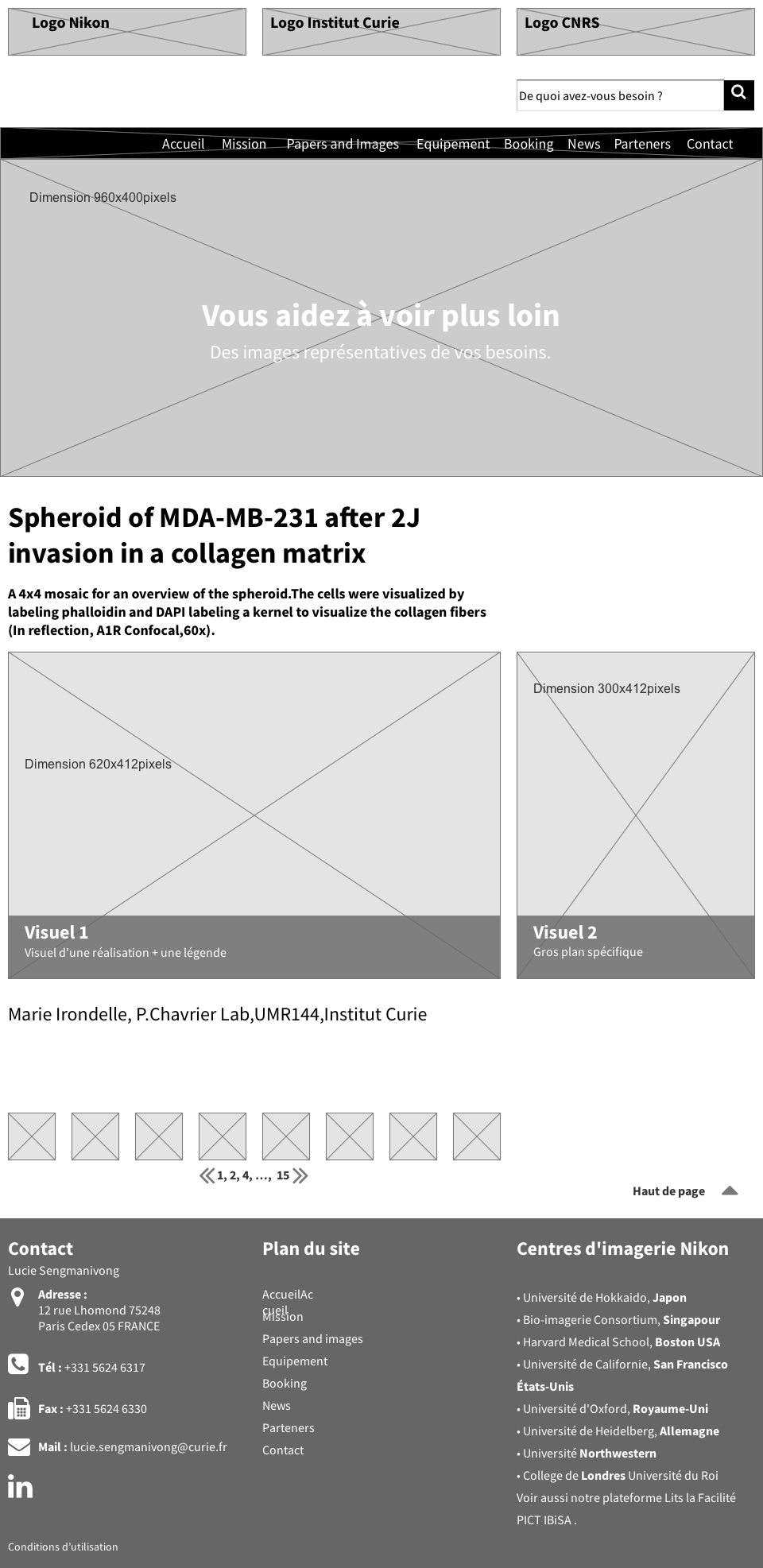 fiche_papers_images.png