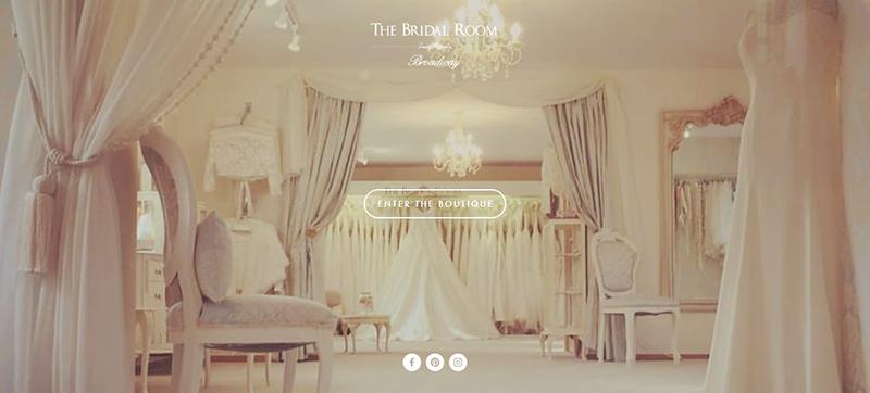 bridal-room-portfolio.png
