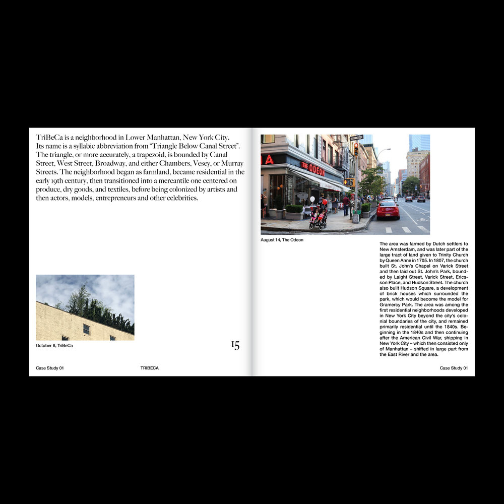 28 PUBLICATION DESIGN
