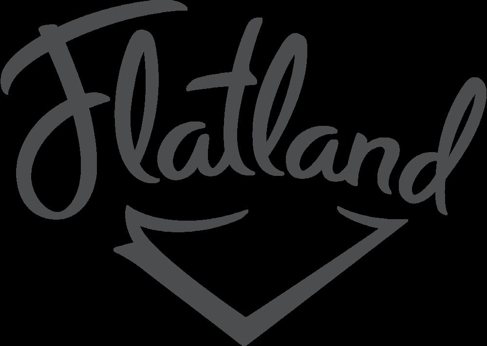 flatland_logo.png