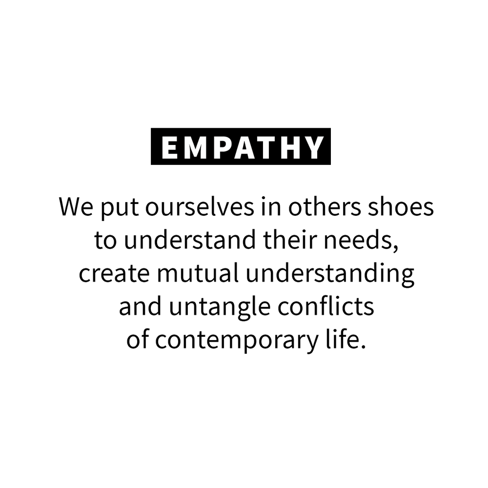 04_ONDA_empathy_back.png
