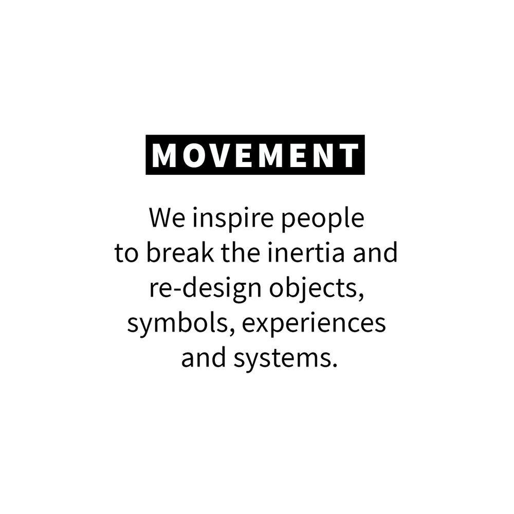 08_ONDA_movement_back.png