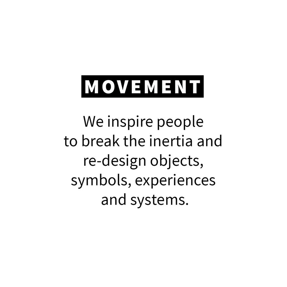 08_ONDA_movement_back.png
