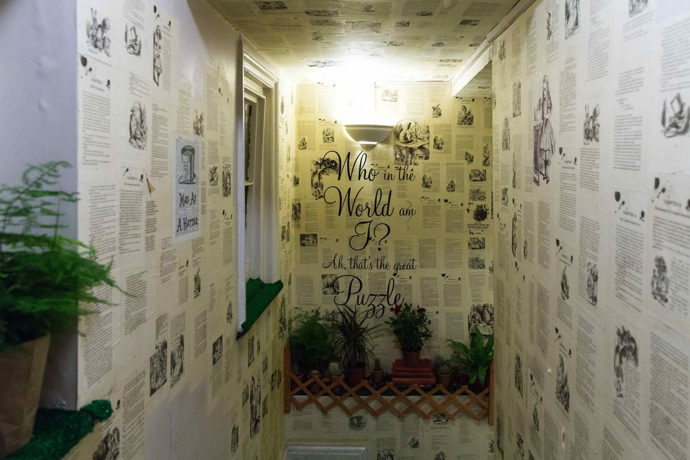 interior-5830.jpeg