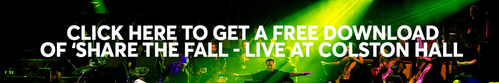 SHARE THE FALL FREE DL BANNER.png