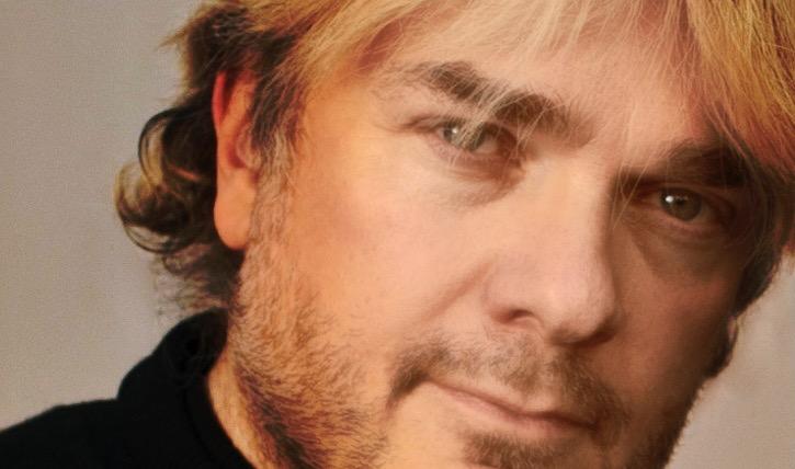 Simon Franglen picture 2.jpg