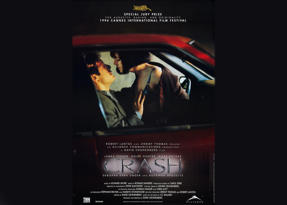 crash-1996-posterWide.jpg