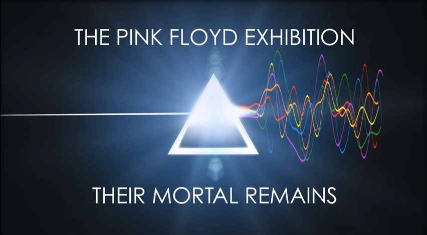 pink-floyd-mortal-remains.jpg