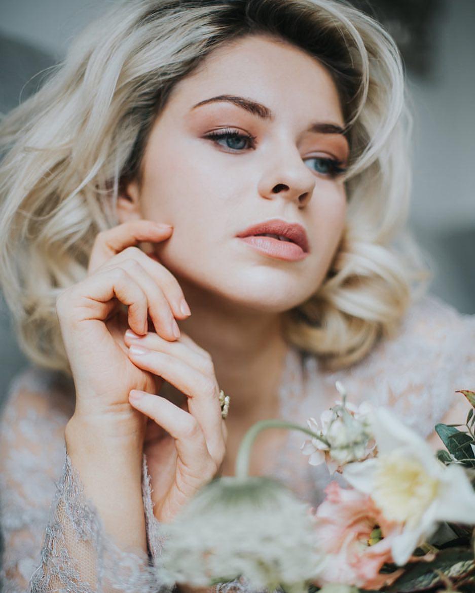 faqs — jenna clayton makeup artist