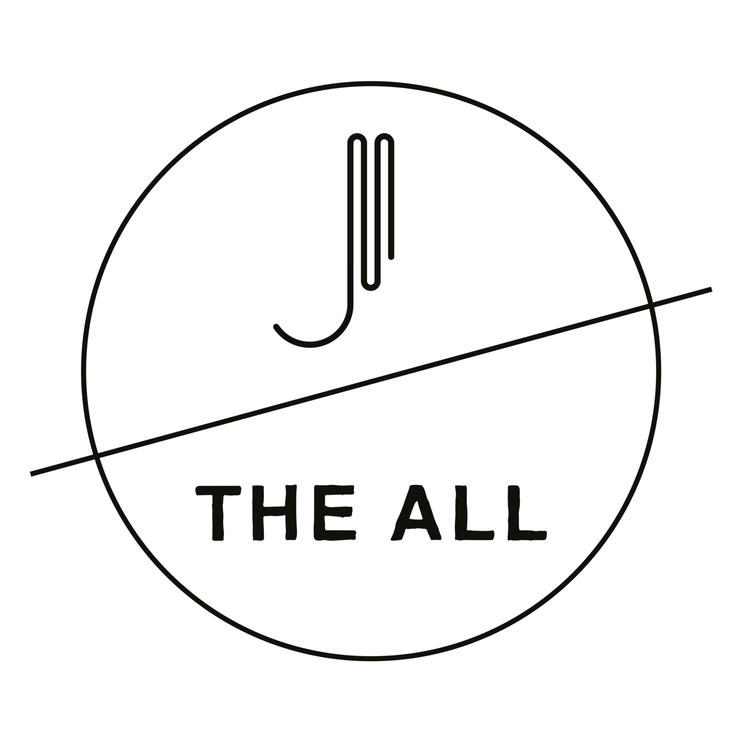 THE ALL / JELENA MALENICA