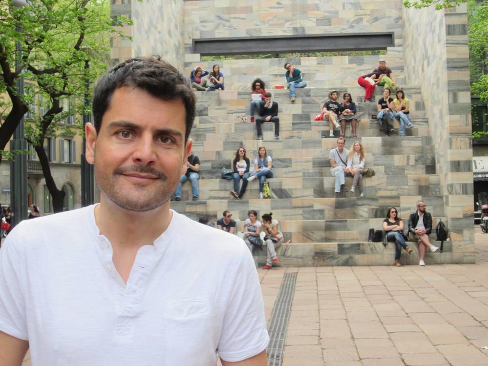 Alfonso Hurtado.jpg