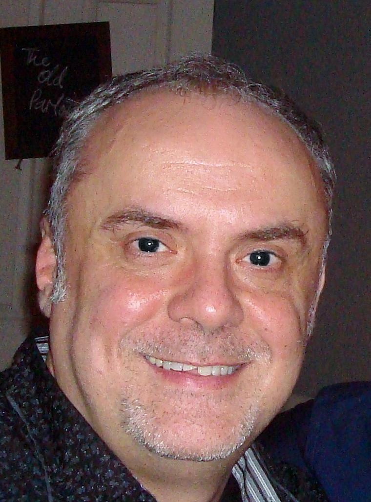Carlos de Pablos Ortega.jpg