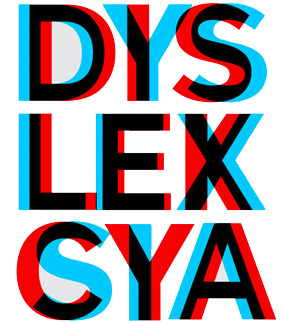 3047080-poster-p-1-try-reading-this-font-and-youll-better-understand-what-dyslexia-is-like 2.jpg
