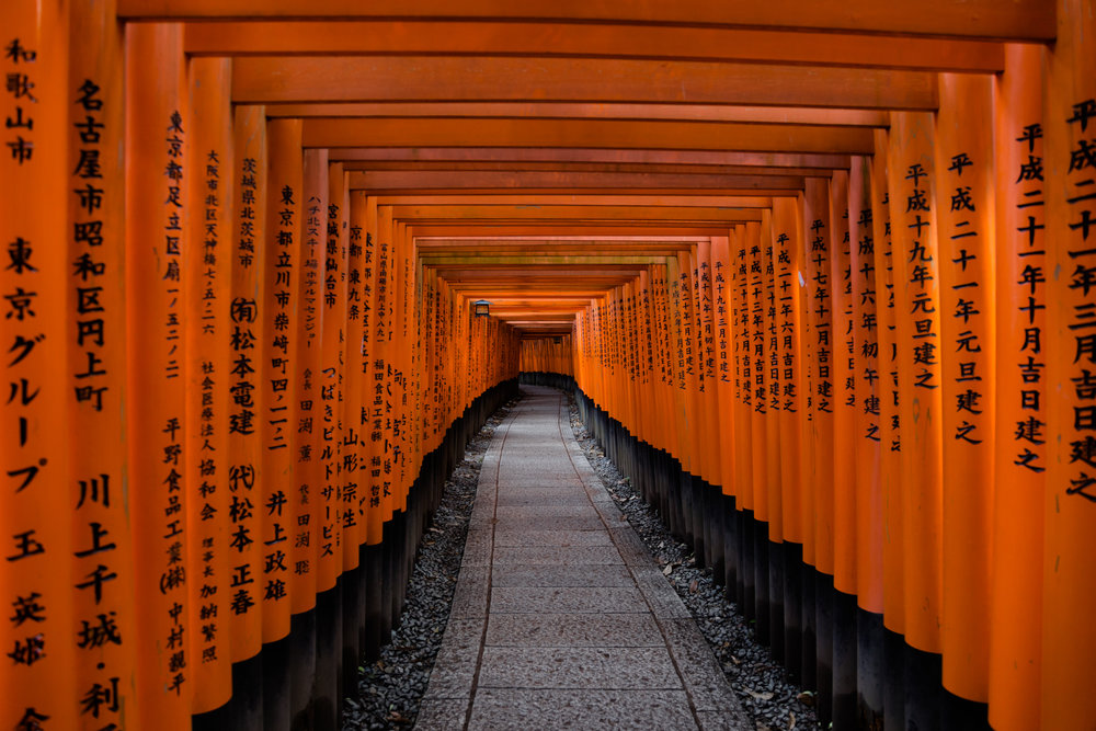 Japón2.jpg