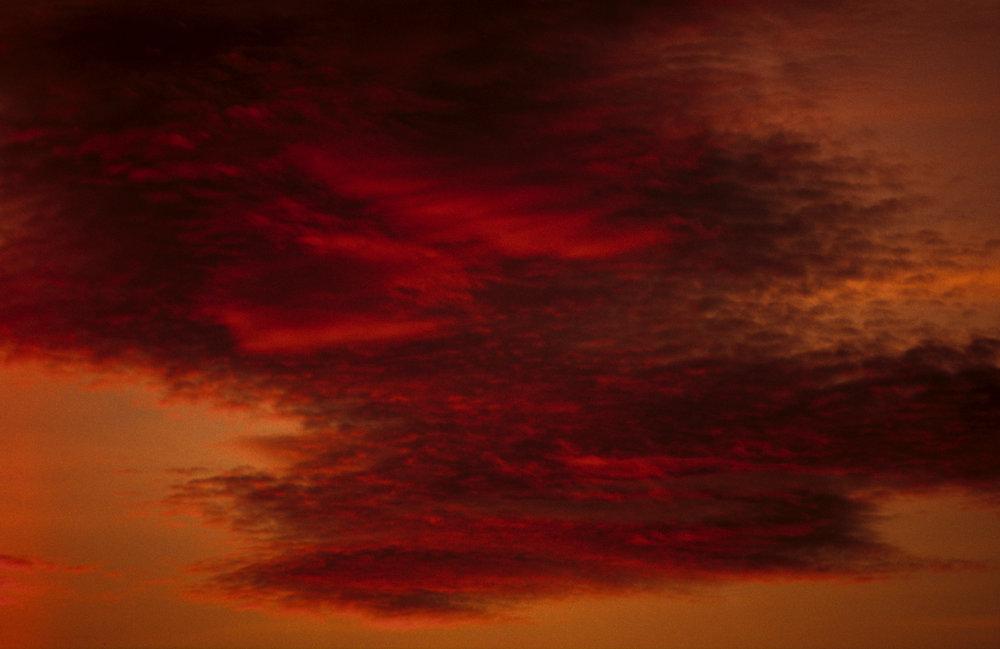 blood_sky3.jpg
