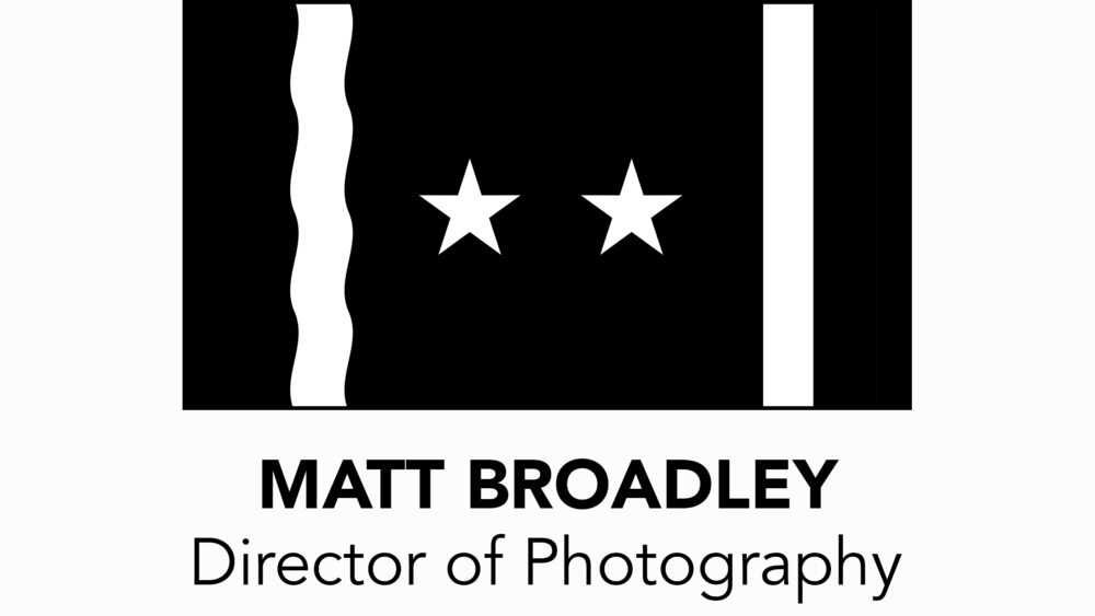matt broadley