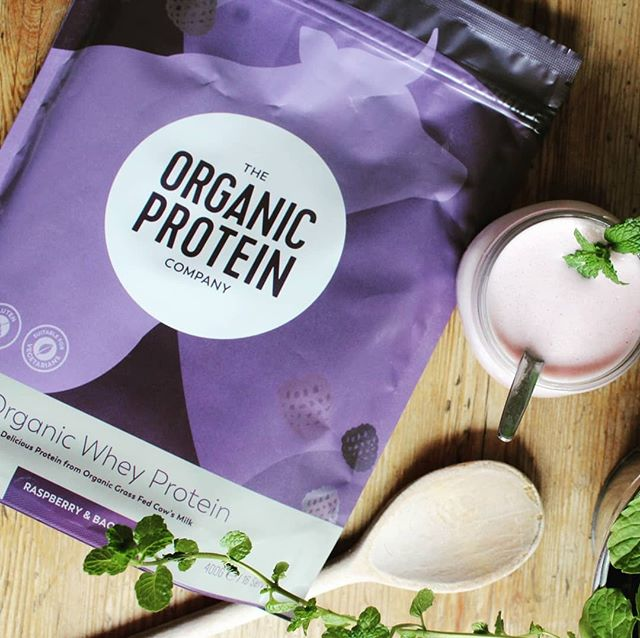 Have you tried @theorganicproteinco yet? . We loved playing with their new range at our pop up this weekend gone! . #BorrowMyBlender #IfWeCanBlendIt #PartOfPT #PrincesTrustBusiness #smallbusiness #smoothies #popup #events #londonevents #eventplanner #londonpopup #wib #womeninbusiness #entrepreneur #princestrust #popupbar #IMMTRIBE #london #entrepreneurs #communityovercompetition #girlboss #growyourbusiness #eventprofs #healthyrecipes #breakfastgoals #lovesmoothies #plantbasednutrition #healthystart