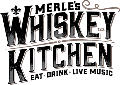 $3 Lucky Kentucky moonshine shots, $3 PBR draft beer, $4 fireball, ½ priced well drinks