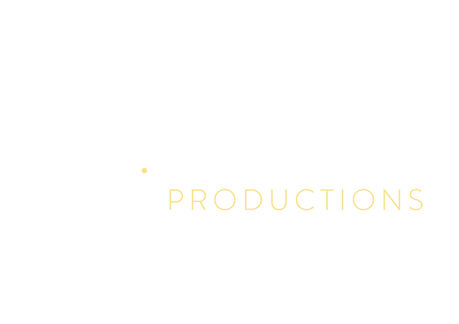 Zakouski Productions