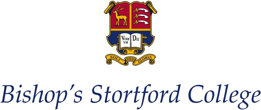 Jane Daly - Assistant Head (Pastoral), Bishops Stortford College
