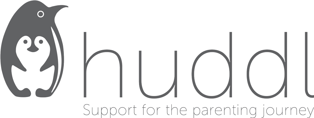 Huddl-Support-grey-1000px.jpg