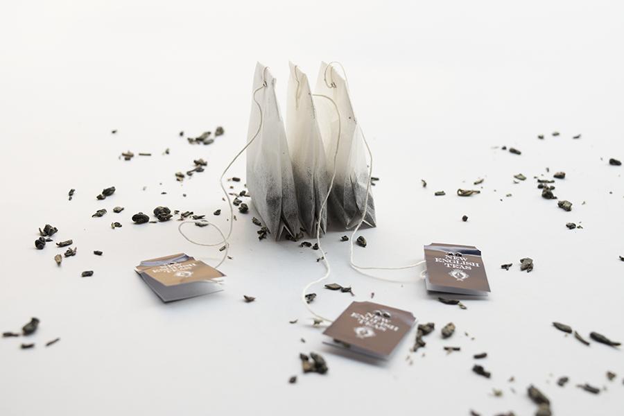 tea-bags