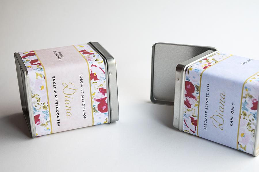 personalised-tea-tins