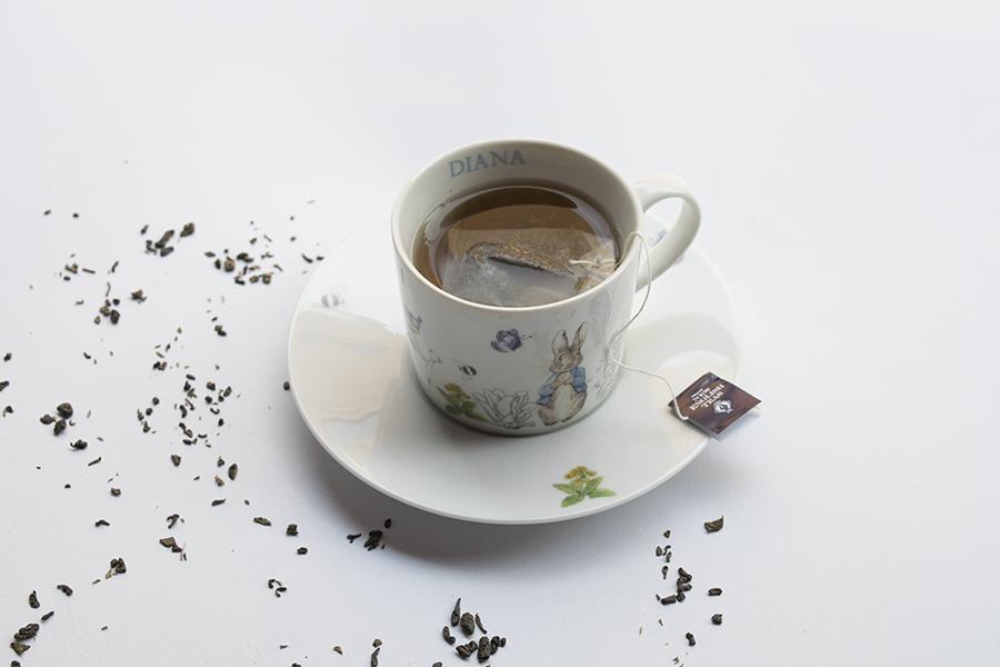 peter-rabbit-tea-cup