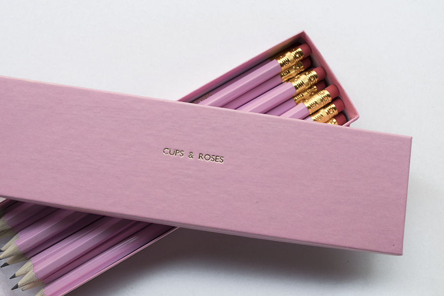 pink-pencil-case