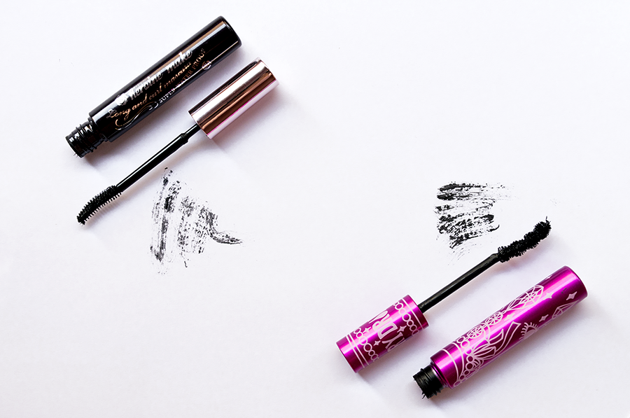 japan-fairydrops-heroine-mascara-swatches
