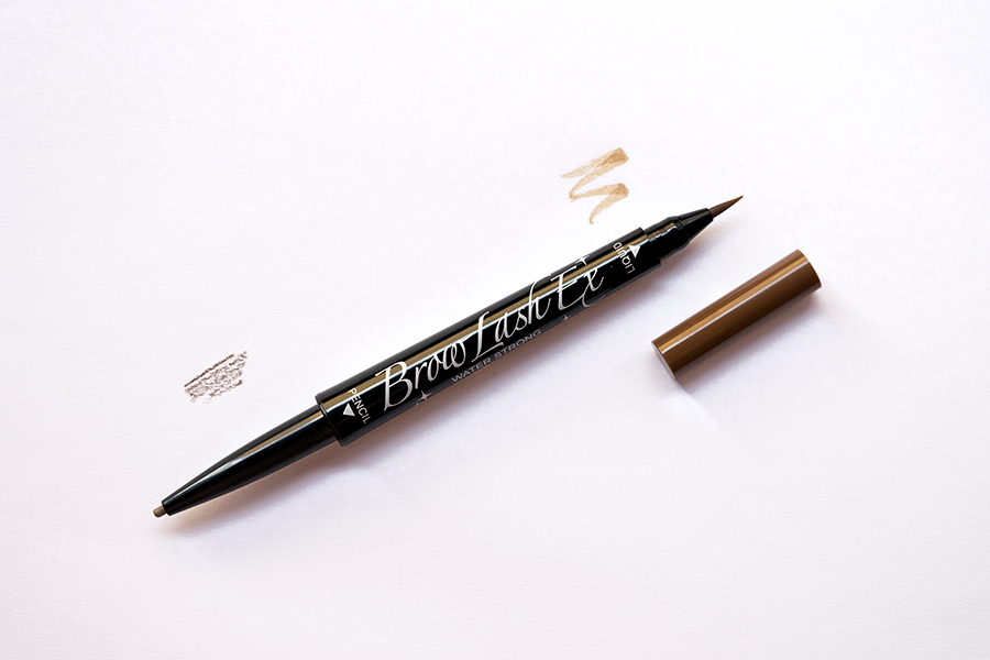 japan-haul-brow-lash-pencil-double-ended