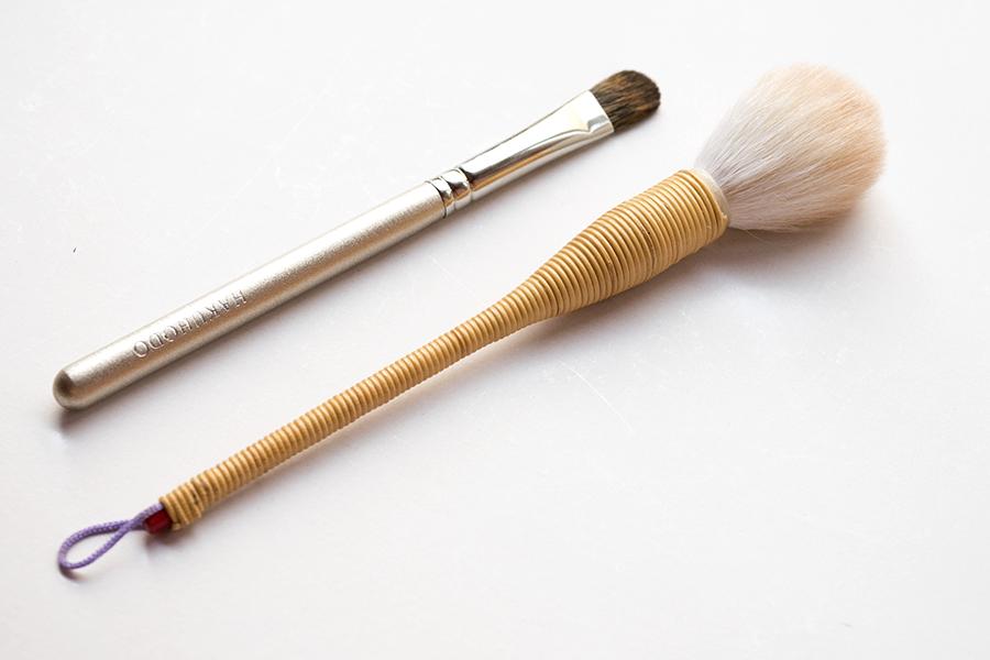 japan-hakuhodo-brushes-small-yashiyo-b133
