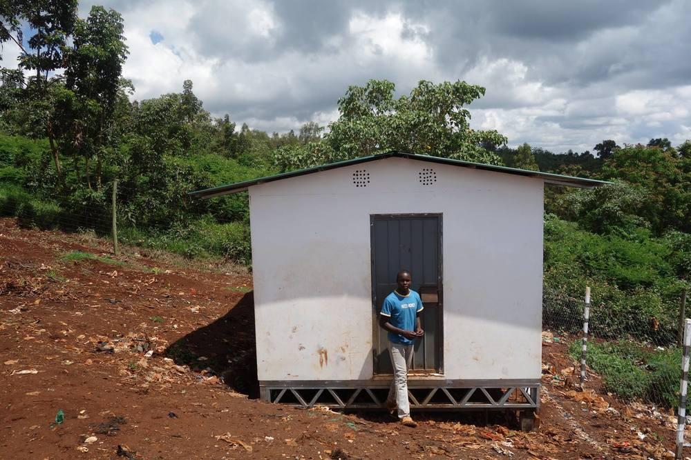 Runda Nairobi Classroom Front.jpg