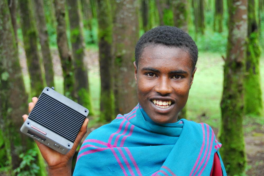Ethiopian Man with Aleutia E2.jpg