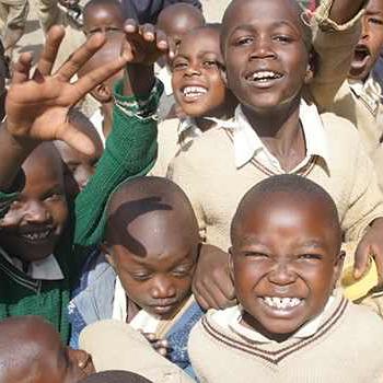 rubiri schools, kenya