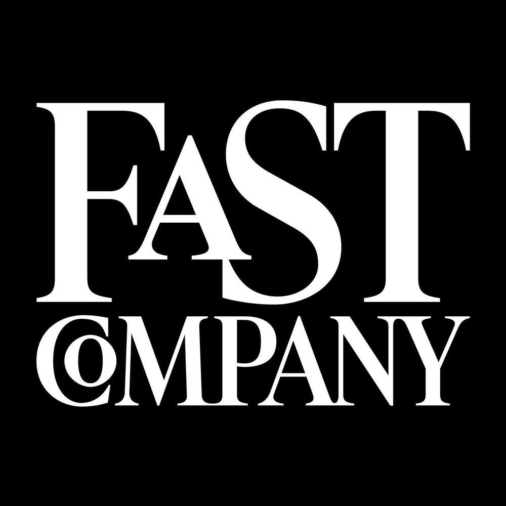 fast company aleutia