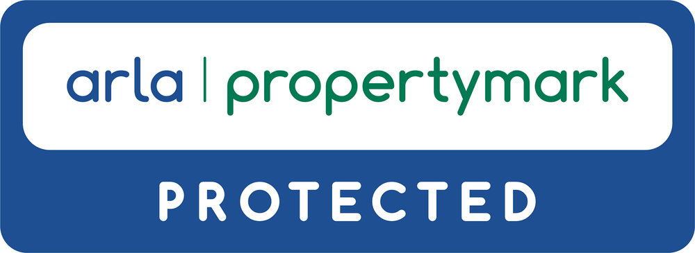 ARLA Propertymark Protected.jpg