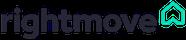 home-logo-rm-v2.png
