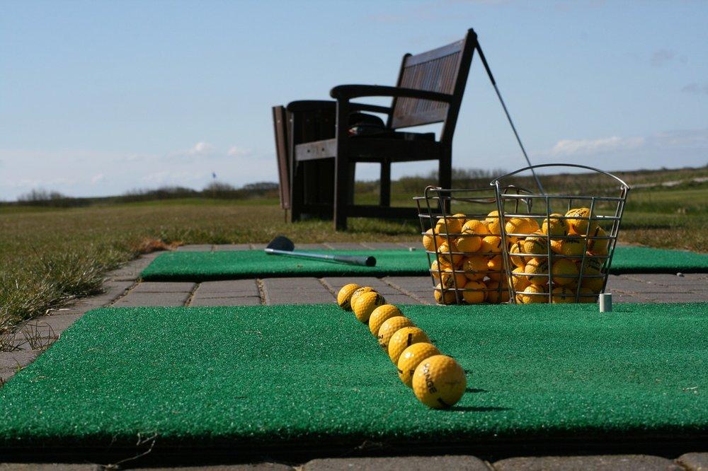 golf-1962479_1280.jpg