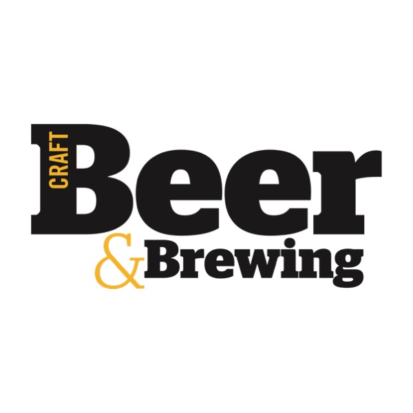 Beer AND brewing writing, videos, and more all in one place!  Subscribe for the best stuff - CB&B has been a great partner and resource to me over the years.