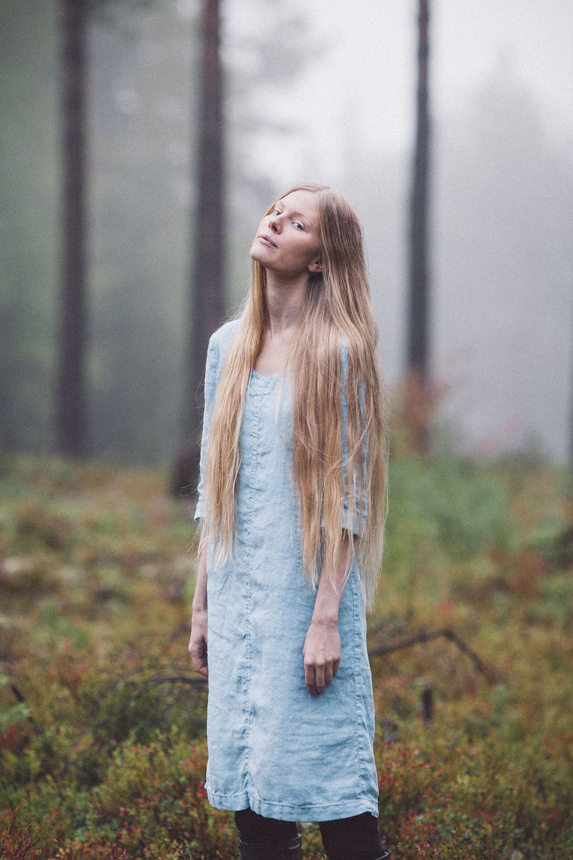 Maria Lindberg Design