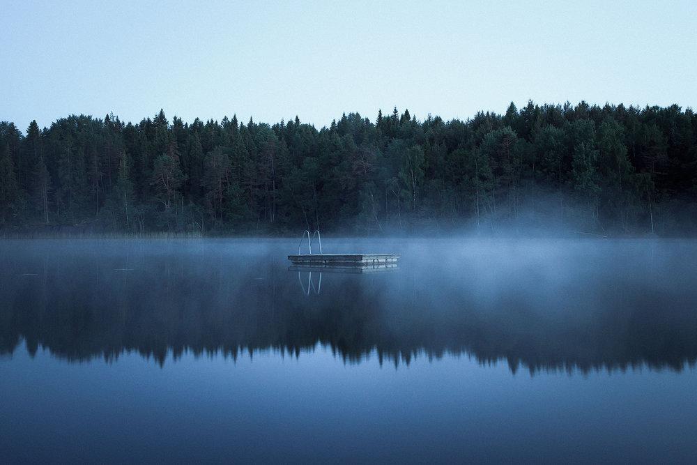 Roslagen, Sweden