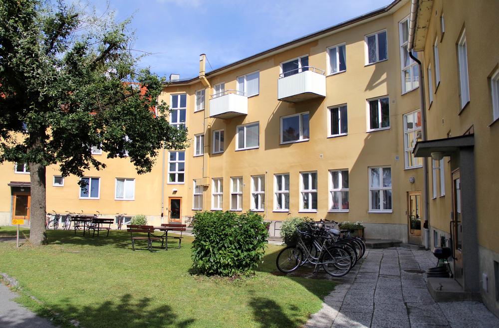 Fruängsgatan-43.jpg